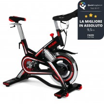 Fit bike R 26 Club