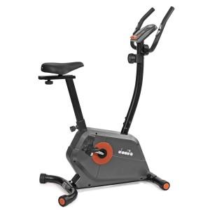 Cyclette Lux Diadora Fitness