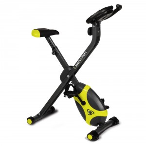 Cyclette Easy Plus Rigenerata