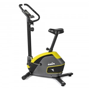 Cyclette Lux Diadora Fitness