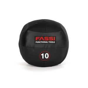 Giant Ball  10 Kg Fassi