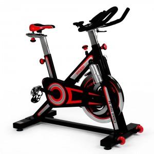 Fit bike R 24 Pro Rigenerata