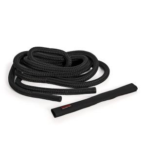 Battling Rope 10 metri  x 3,8 cm Fassi