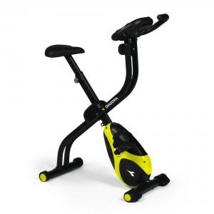 Cyclette Diadora Smarty Rigenerata