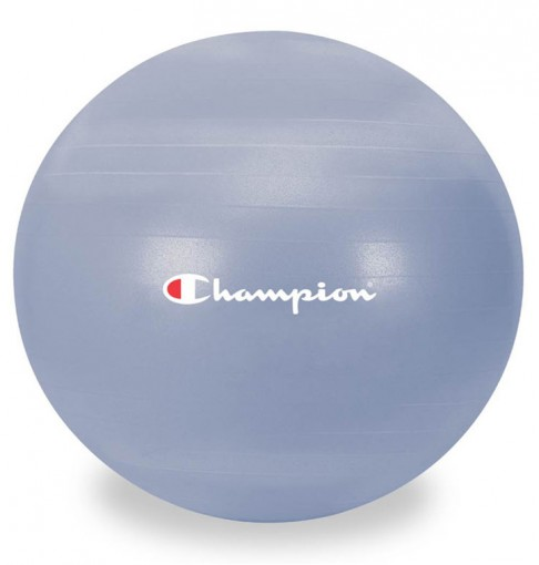 Palla Fitness 75 cm Champion