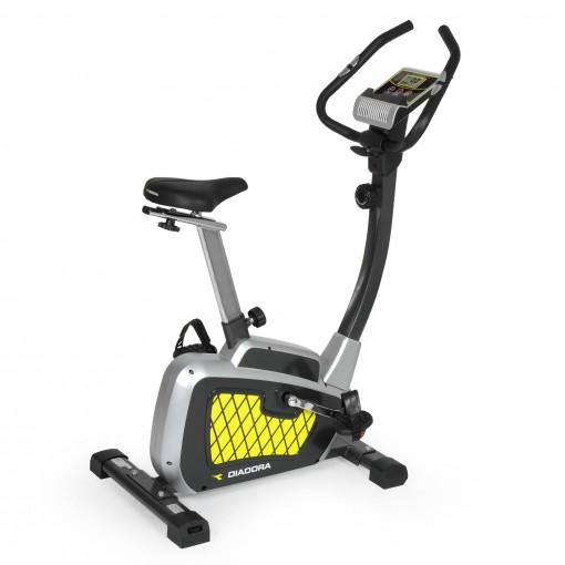 Cyclette Diadora Atlas rigenerata