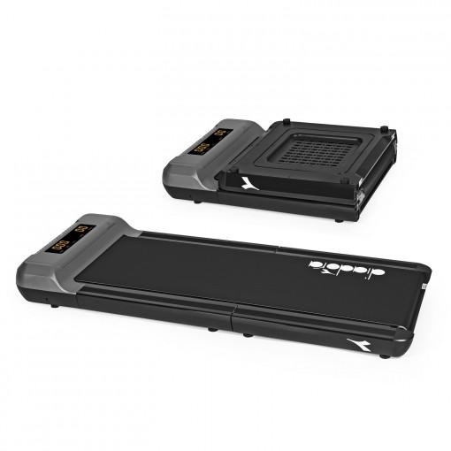 Tapis roulant Diadora Cube portatile