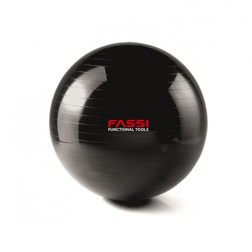 Gym Ball  65 cm Fassi