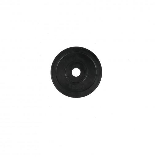 Disco Gomma Kg 1,25