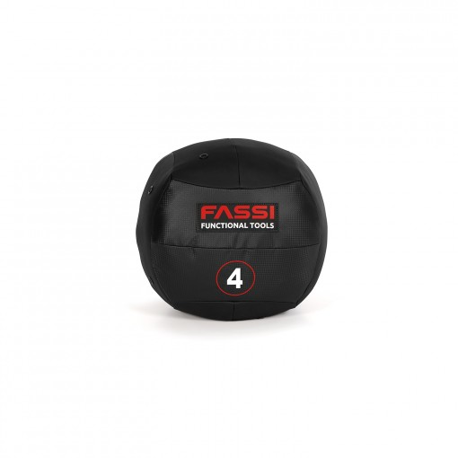 Giant Ball  4 Kg Fassi