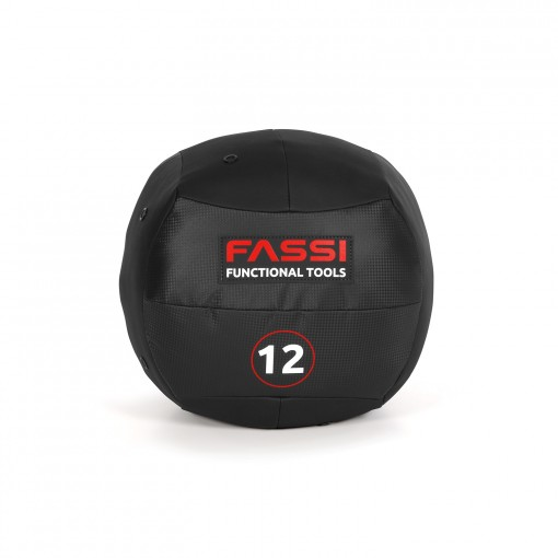 Giant Ball  12 Kg Fassi